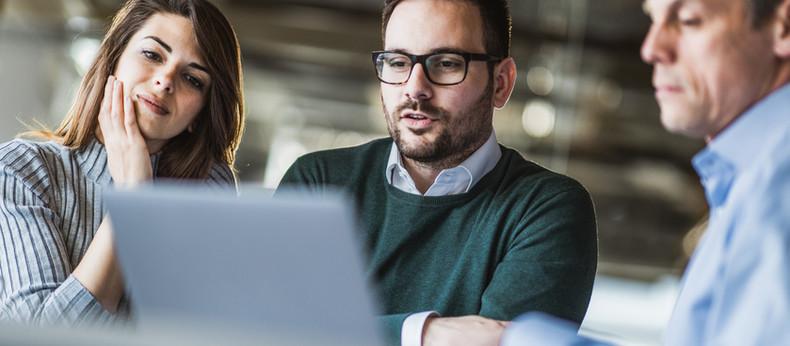 Marketing-Briefing: Hintergründe, Bestandteile und Tipps