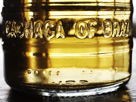 Legislação sobre Consumo de Álcool no Brasil para Turistas Estrangeiros