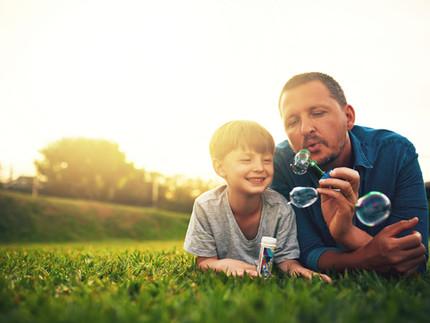 5 incríveis benefícios de tomar sol para a saúde