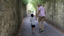 New app wins funds to provide 24/7 mental health support for Scottish dads
