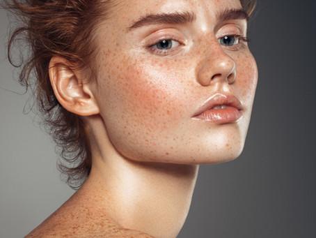 Lip Mask Guide for Beginners