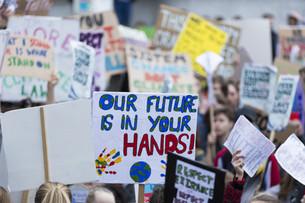 Climate Activists You Should Know