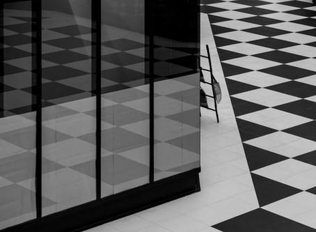 VCT: Vinyl Composition Tile