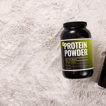 Should You Supplement Protein as a Combat Athlete?