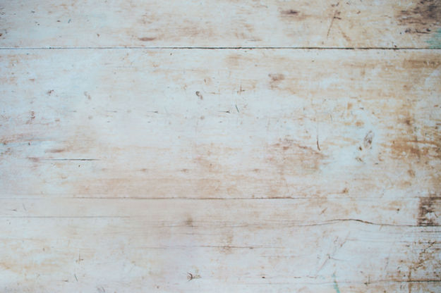 Grungy Wooden Surface