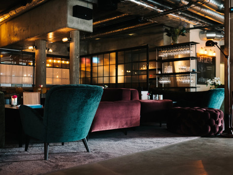 London House Private Club Coming to Downtown Penthouse