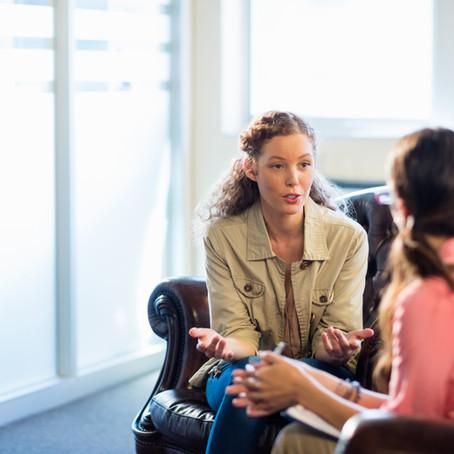 Guide til samtaler med elever om fravær og trivsel