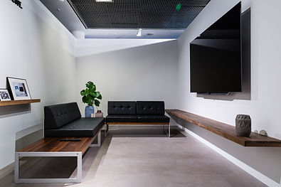 Professional audiophile and concert quality sound and audio installation featured in Atlanta GA, Fulton County as well as the rest of the Southeastern United States!