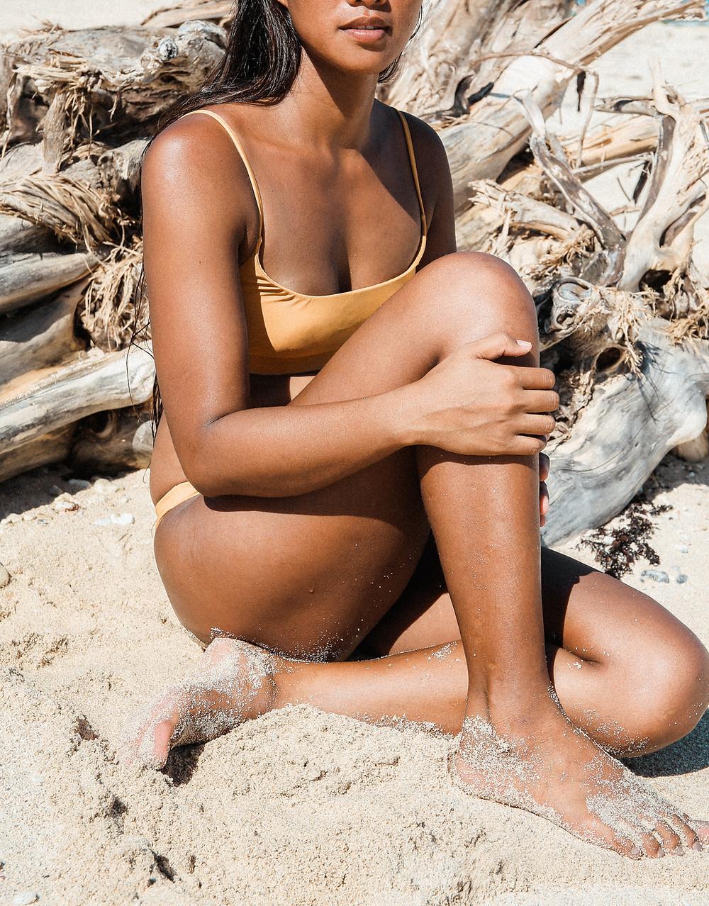 swimwear manufacturers uk bikinis