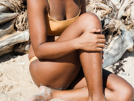 What is Full Brazilian Laser Hair Removal