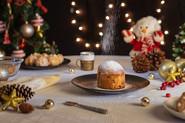 Ricette della tradizione per questo Natale