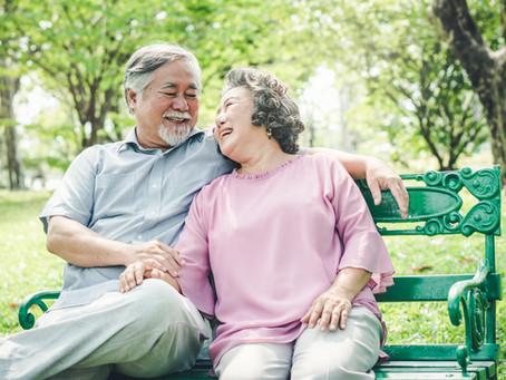 Mindfulness Creates Better Relationships