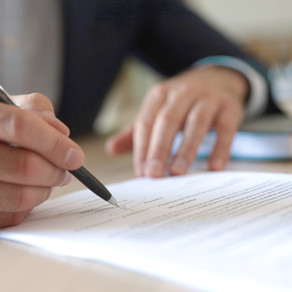 Responsabilità manager e dirigenti: perché sottoscrivere una polizza D&O