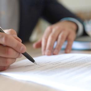 A Assinatura Digital é válida? Por que usá-la?
