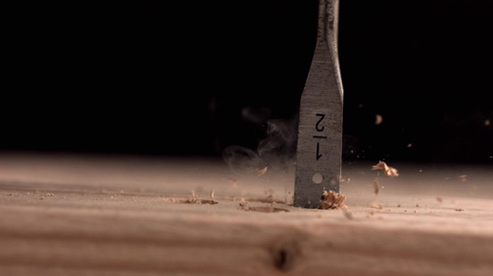 Schreiner Langendorf AG I Holzarbeiten - der Film