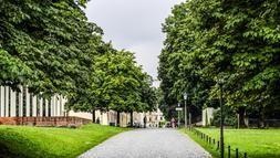 München Neu Aubing