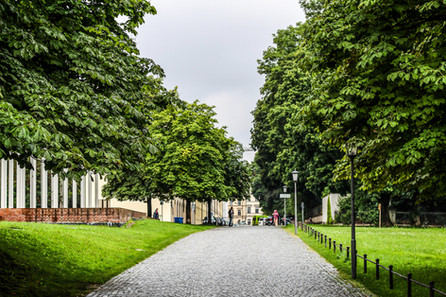 Das Wohnen in und um München wird teurer