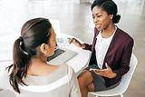 professor Condições especiais, o plano de saúdecoletivo por adesão. Os profissionais devidamente registrados em sua respectiva entidade podem aderir ao benefício e incluir seus dependentes legais, conforme condições contratuais.