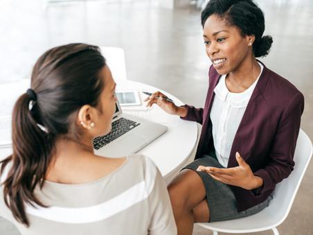 Startup: O que é um Advisor?