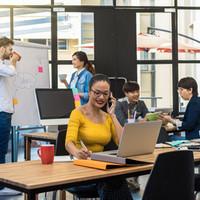 Welche sind die wichtigen Soft Skills für die digitale Arbeitswelt?