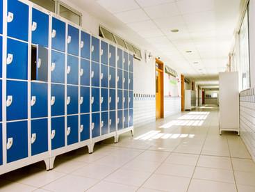 Post Schools vs. Civilian Schools: What's the Difference?