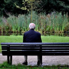 Aanpassen eigenwoningregeling in partnerschapssituaties bij overlijden