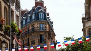 Le détenteur d'un passeport français n'a pas à justifier de sa nationalité pour obtenir une CNI