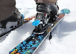 Ski Equipment