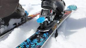 Un séjour ski pour les 11-17 ans en février