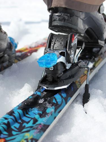 Niseko Village - Ski