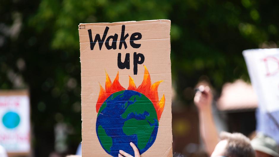 World Environmental Day 2021