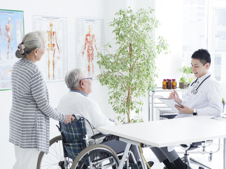Top 8 Reasons to Consider Switching Medicare Plans During AEP