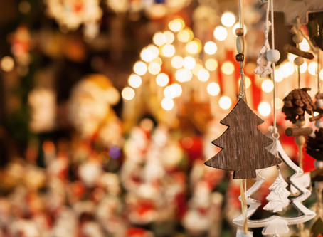 Holiday Events in Bankstown and Auburn