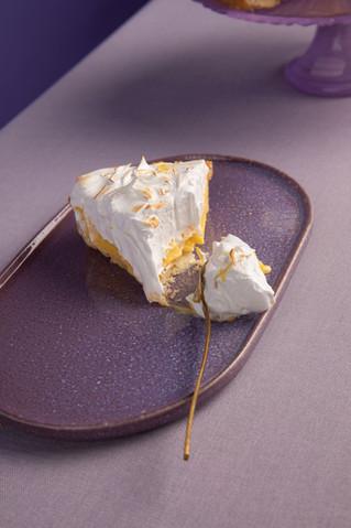 7/11 - Coconut Cream Pie Fun