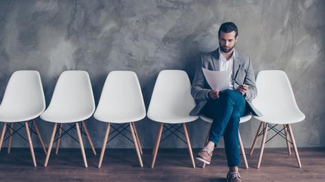 51%の中小企業でオープニング継続