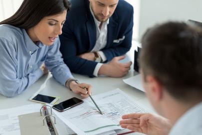 Reinstatement Cost Assessments