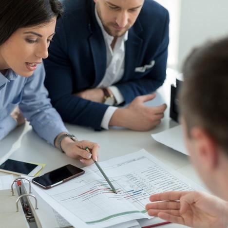 NOUVEAU - Formation CSE 1 jour pour les entreprises de moins de 50 salariés