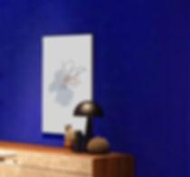 Valeur déclarée de l'oeuvre d'art pou assurance de galerie - Artins