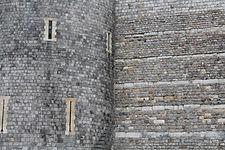 Pierres de château