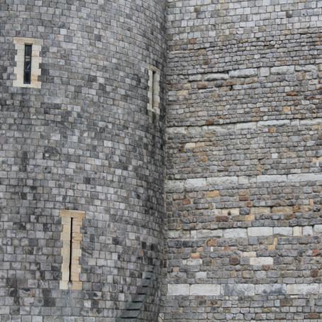 The Windsor Wall