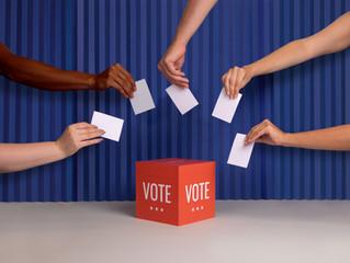 ESSCA Voting Procedures 2021