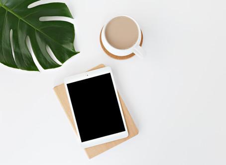 Tablet Savings - $6K & unlimited data.