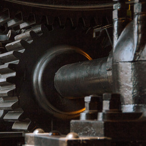Ingénieur.e Mécanique Nucléaire