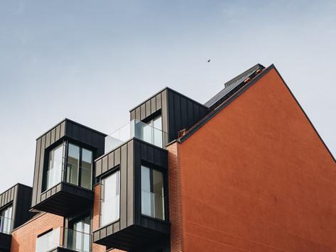 Airbnb é Proibível em Condomínios Residenciais