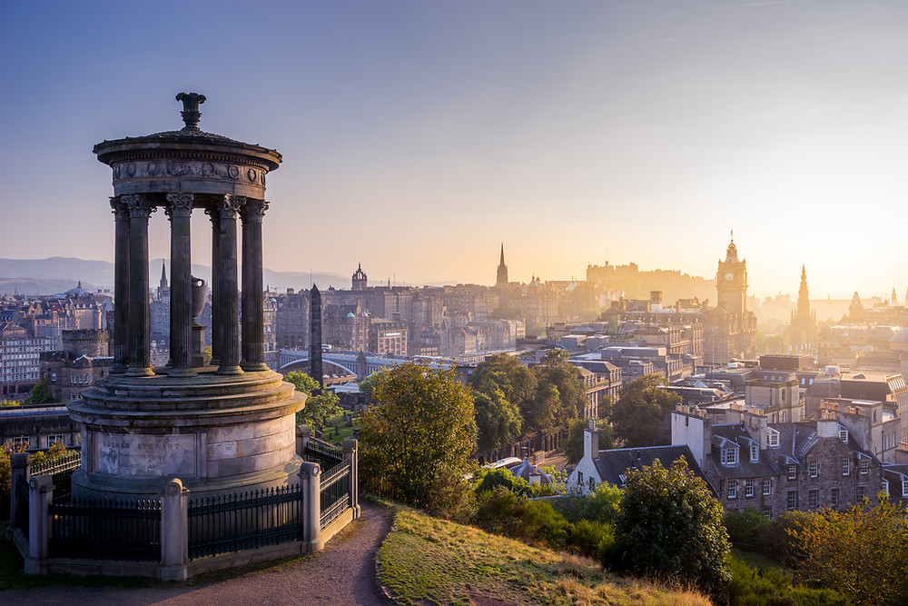 Off-market property wanted, off-market real estate wanted, off-market for sale, sell your property in Manchester, Edinburgh