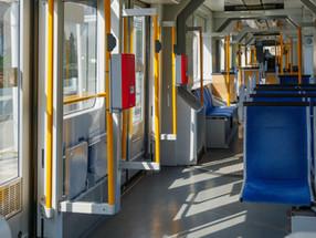 Core Bus Corridor Project submission