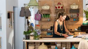 Chcete si otevřít novou prodejnu a váháte jakou pokladnu si vybrat?