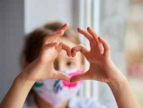 Live, Learn, Love: Parenting Children With ASD