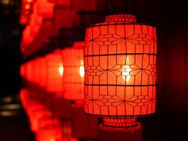 """La Cina inizierà a rimuovere dai social i contenuti che """"calunniano"""" l'economia del Paese."""