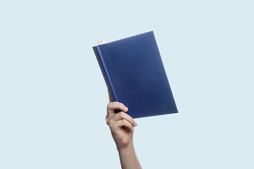 Omvendt Familiepleje Bogen